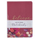 Blessed is She Notebook Set Packaged in Decorative Over-wrap