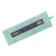 Strength and Dignity Inspirational Gift Pen in Gift Box