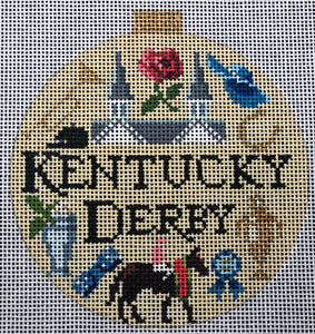 Kentucky Derby KB1332