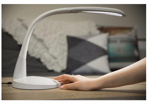 Stella Two Task Lamp
