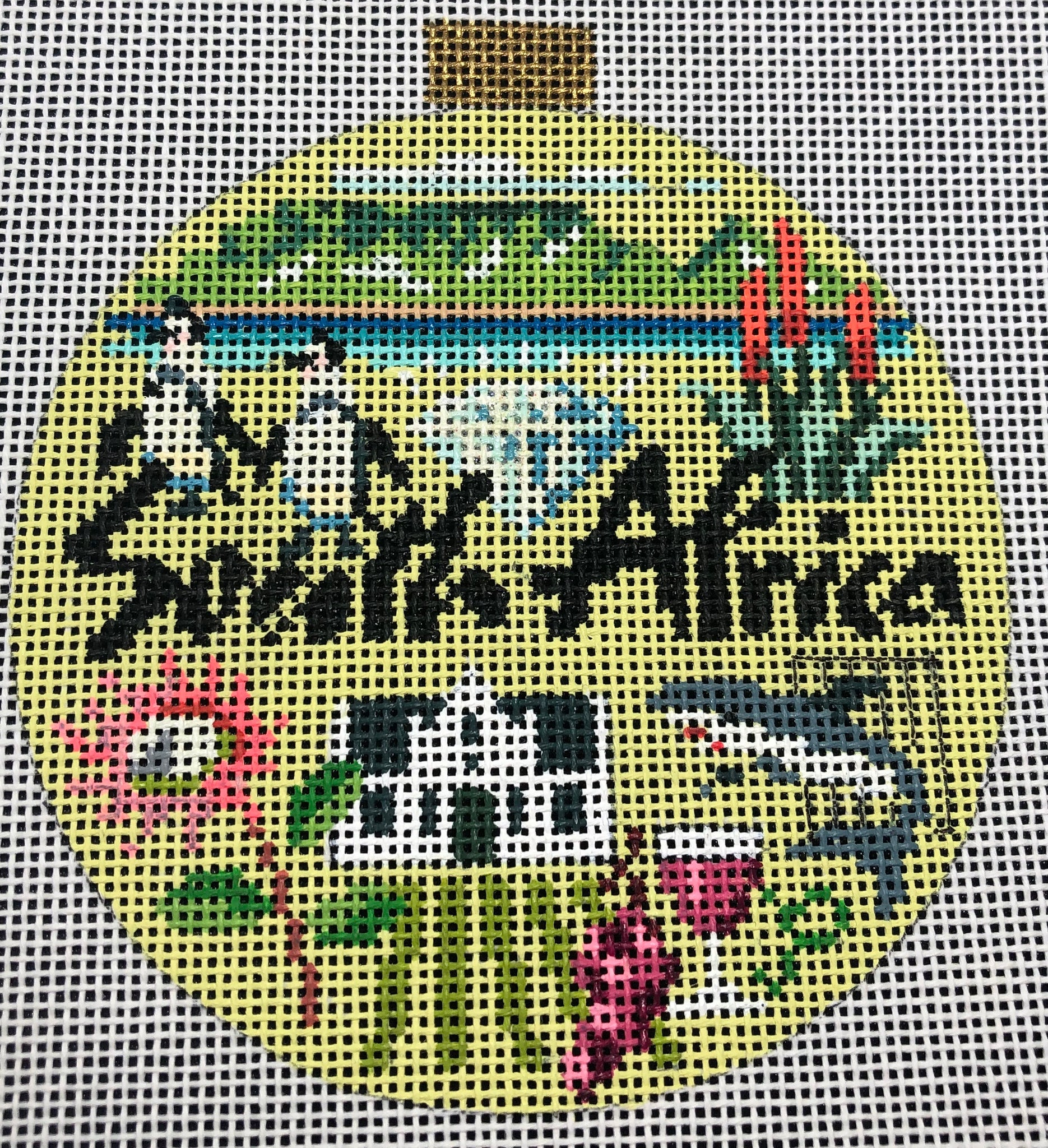South Africa KB1373