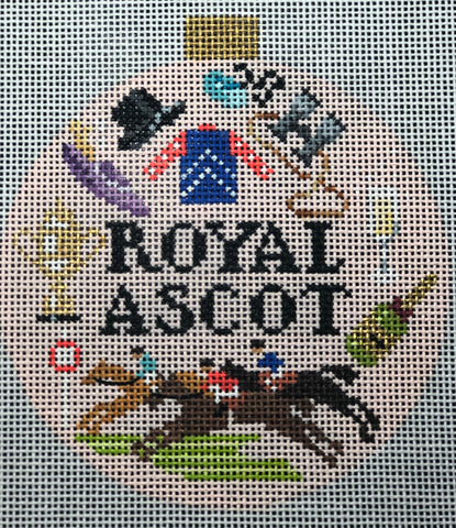 Royal Ascot KB1322