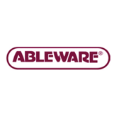 Shop All Ableware Products