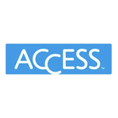Shop All Access Products