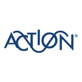 Shop All Action Products