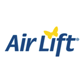 Shop All AirLift Products