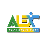Shop All Alex Orthopedic Products