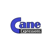 Shop All Cane Expressions Products