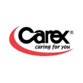 Shop All Carex Products