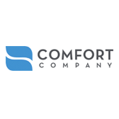 Shop All Comfort Company Products