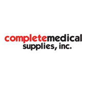 Shop All Complete Medical Products