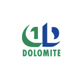 Shop All Dolomite Products