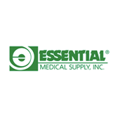 Shop All Essential Products