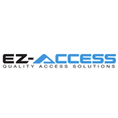 Shop All EZ Access Products