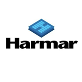 Shop All Harmar Products