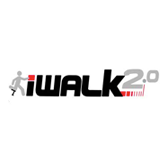 Shop All iWalk2 Products