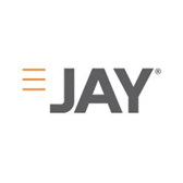 Shop All Jay Products