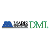 Shop All Mabis DMI Products
