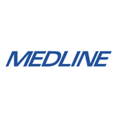 Shop All Medline Products