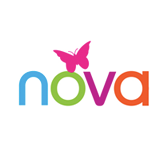 Shop All Nova Products