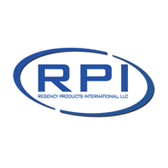 Shop All RPI Products