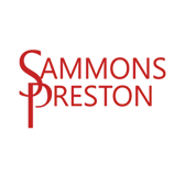 Shop All Sammons Preston Products