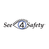 Shop All See 4 Safety Products