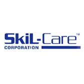 Shop All Skil-Care Products