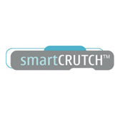 Shop All Smart Crutch Products