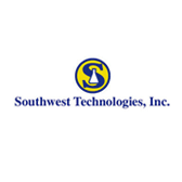 Shop All Southwest Technologies Products