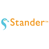 Shop All Stander Products