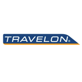 Shop All TravelOn Products