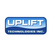 Shop All Uplift Products