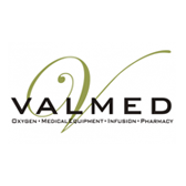 Shop All ValMed Products