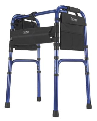 Mabis Freedom Deluxe Walker