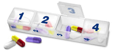 Medcenter Mini Organizer