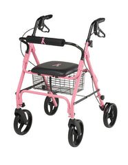 Medline Cancer Rollator