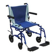 Tips & Advice Center: Wheelchairs Tips - Just Walkers