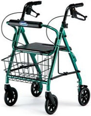 Invacare Value Line Junior Rollator