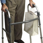 What to Look for When Buying a Walker