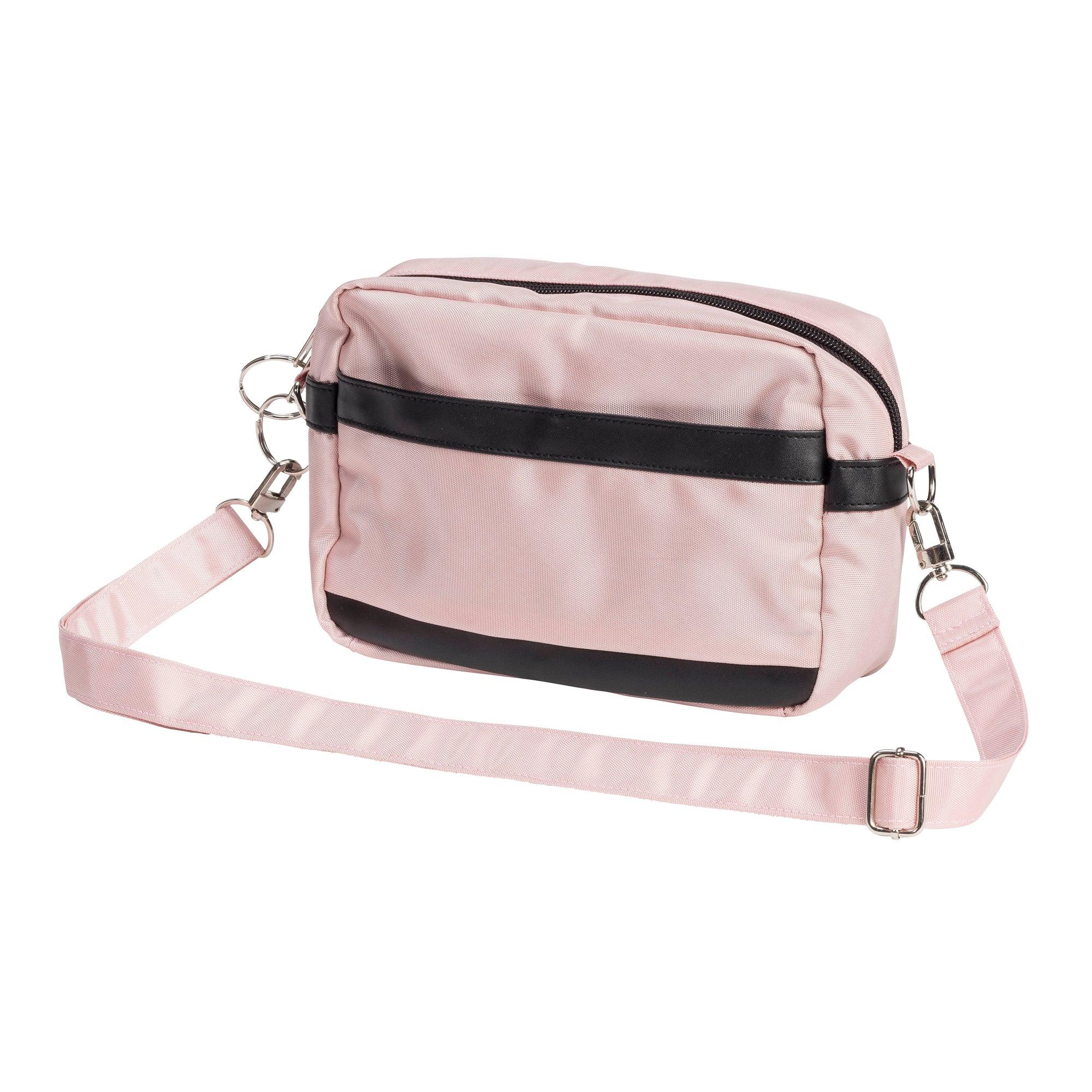 Drive Multi-Use Accessory Bag-Pink