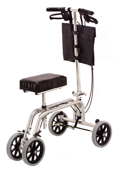 Essential Free Spirit Knee & Leg Walker