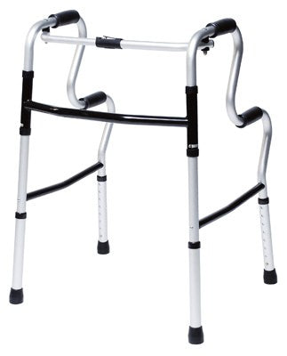 Graham-Field Onyx Uprise All-in-One Walker