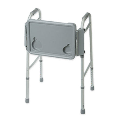 Guardian Folding Walker Tray