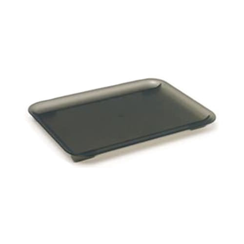 Food and Beverage Tray for Dolomite Rollators