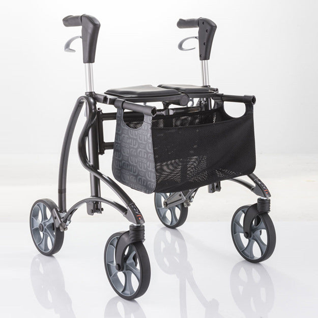 Dolomite Jazz Rollator (New Model)