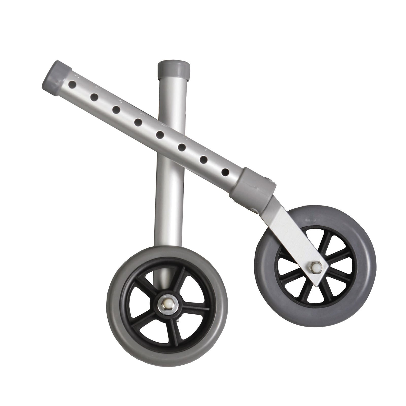 "5"" Walker Wheels"