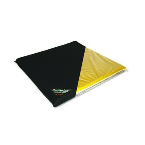 "Action Centurian Gel Cushion-16"" x 16"""