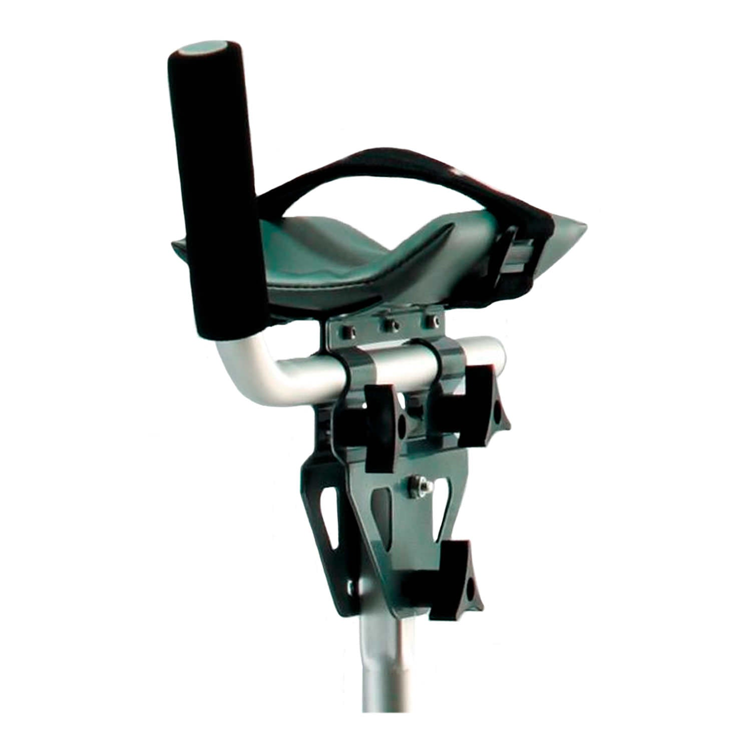 Invacare Walker Platform Attachment
