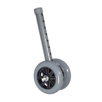 Drive Heavy Duty Bariatric Walker Wheels
